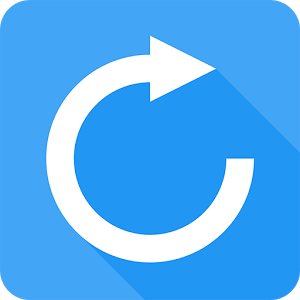App Cache Cleaner — 1Tap Clean