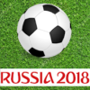 world_cup_russia_schedule_results