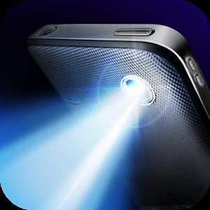 Приложение фонарик для андроид скачать бесплатно