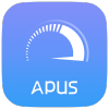 apus_apps_tools_booster
