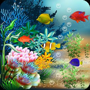 скачать подводного мира бесплатно без регистрации