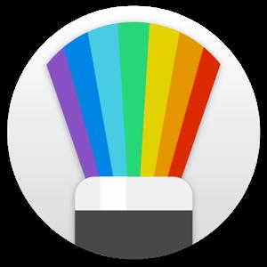 скачать приложение набросок на андроид бесплатно