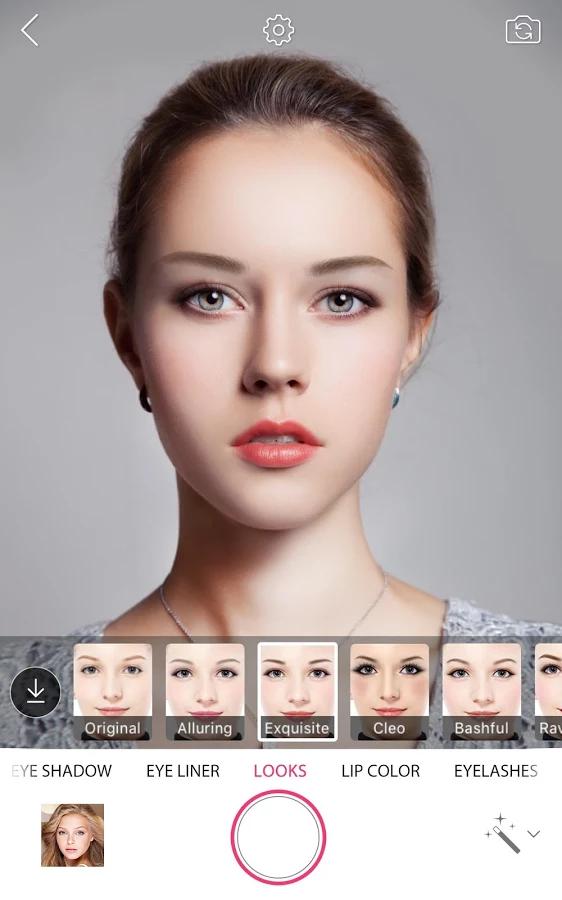 редактор фото андроид 2.3