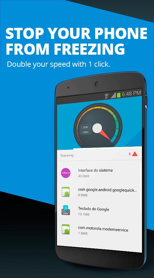 Программа ускоритель для андроид скачать бесплатно