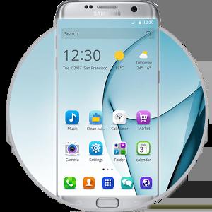 Темы на андроид скачать бесплатно на самсунг