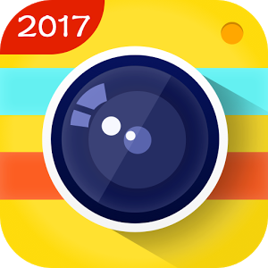 Camera for android скачать